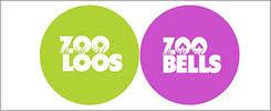 Zoo Loos logo